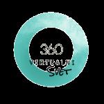 360Virtualni Svet