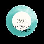 360 Virtualni Svet